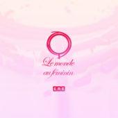 crea serie Le_monde_au_feminin-v2