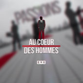 entete serie – Au Coeur des Hommes v2