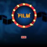 entete serie FILM