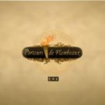 entete serie PORTEURS DE FLAMBEAUX v2