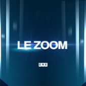 entete serie zoom v2-1